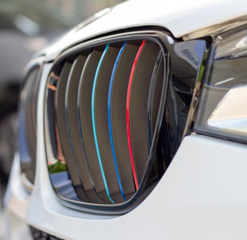 BMW_M.jpg