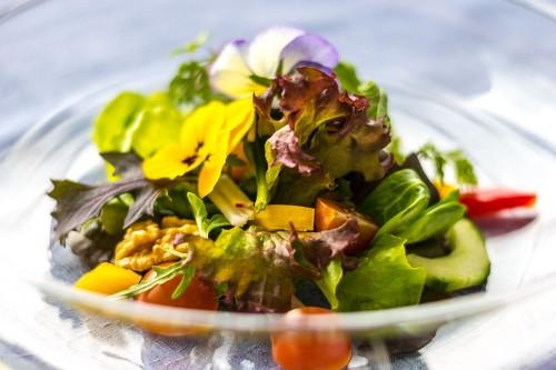 salat_01.jpg